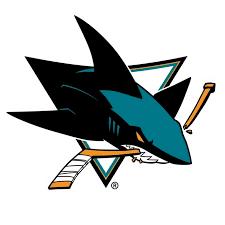 <b>San Jose Sharks</b> - YouTube