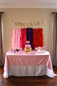 images fancy party ideas:
