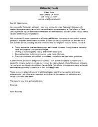 cover letter sample cover letter for resume office manager resume cover letter best restaurant manager cover letter examples livecareer sample cover letter for resume office