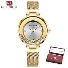 Buy <b>Mini Focus Women's Watches</b> Online   Jumia Nigeria