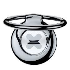 ᐉ Кольцо-<b>держатель BASEUS Symbol Ring</b> Bracket - Black: купить ...