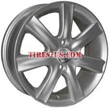 Wheel TRW Z627 <b>5.5x15 4x100</b> in Philadelphia - Tyres and Wheels ...