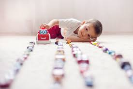 The 7 Best <b>Toy Cars</b> for <b>Kids</b> of 2021