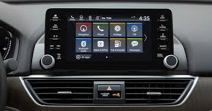 Every <b>car</b> infotainment <b>system</b> available in 2019 - Roadshow