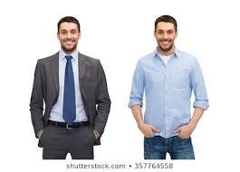 1000+ <b>Business Man Suit</b> Stock Images, Photos & Vectors ...