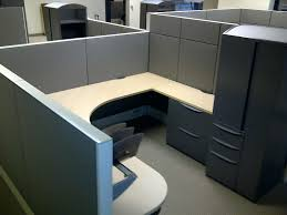 expensive office cubicle sets cheap office cubicles