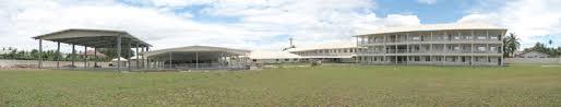 Vientiane International School