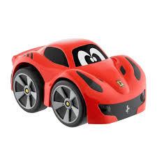 <b>Машинка</b> Ferrari F12 TDF|Игрушки|<b>Chicco</b>.ru