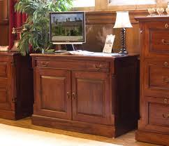 fascinating ideas hidden computer desk baumhaus hidden home office 2 door cabinet