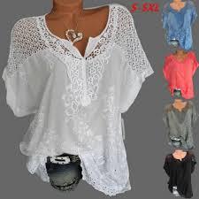 <b>ZOGAA</b> Summer <b>Women</b> Dresses Ladies <b>Loose</b> Pure Color Big Size ...