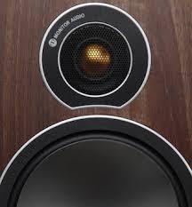 Тест <b>акустической</b> системы <b>Monitor Audio</b> Bronze 6: без прикрас ...