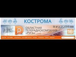 <b>Статуэтки наградные</b> купить в Омске 🥇
