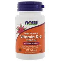 «<b>Витамины</b> Now Foods Vitamin <b>D</b>-<b>3</b>» — <b>Витамины</b> и минералы ...