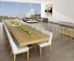 extendable dining table set: extendable dining tables is also extendable dining tables is also a kind of square extendable dining table is also a kind of mega large square