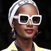 Женские <b>квадратные солнцезащитные</b> очки, <b>классические</b> ...