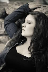 "PRLog (Press Release) - Apr. 4, 2013 - BARRIE, Canada -- MTS Management Group is proud to announce, Amy Rose has been named ""Artist Of The Month"" for April, ... - 12112353-amy-rose-is-the-cmao-artist-of-the-month"