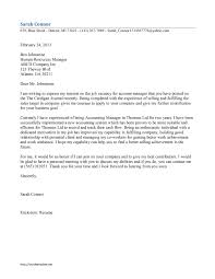 cover letter accounting cover letter for resume sample accounting cover letter best accounting finance cover letter examples livecareer modern xaccounting cover letter for resume extra
