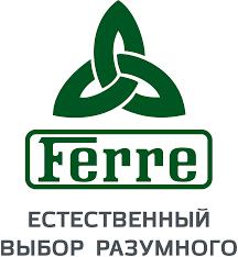 <b>Декоративная накладка</b> под цилиндр FERRE ET 2001 MACC (кофе)