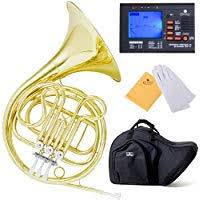 Amazon Best Sellers: Best <b>French</b> Horns