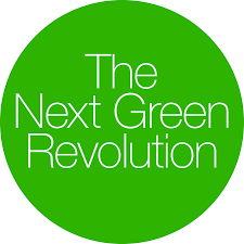 the next green revolution national geographic the next green revolution