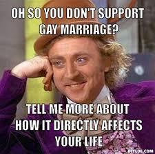 7 Funny LGBTQ Memes | Temple University (Temple) News via Relatably.com