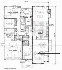 feng shui simple floor plans 1 2 3 ezinearticles submission bad feng shui house design
