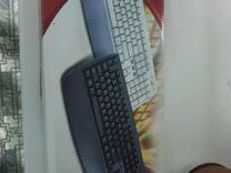 Купить клавиатуру для компьютера и ноутбука Samsung, Asus ...