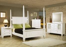 perfect white furniture sets for bedrooms inspiration bedroom decoration for interior design styles with white furniture bedrooms with white furniture