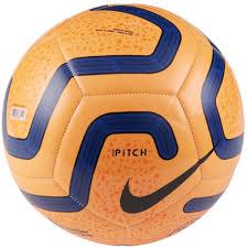 Купить <b>мяч футбольный nike</b> sc3569-810 pl nk ptch-fa19 в ...