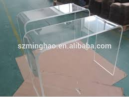 acrylic furniture cheap acrylic furniture cheap suppliers and manufacturers at alibabacom cheap acrylic furniture