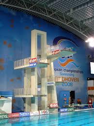 <b>Diving</b> (sport) - Wikipedia