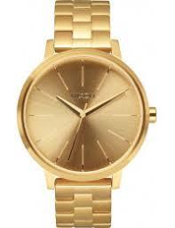 <b>Часы Nixon</b> купить в Санкт-Петербурге - оригинал в ...