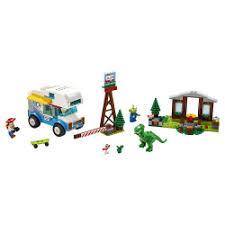 <b>LEGO Toy</b> Story — купить <b>конструкторы</b> в интернет-магазине ...