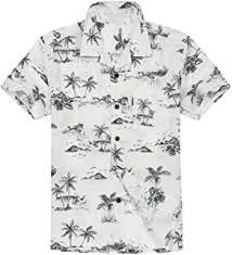 Men's Novelty Shirts - Hawaiian / Shirts / Men ... - Amazon.com