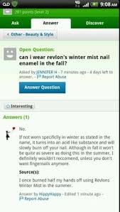 Yahoo Answers Funny on Pinterest | Yahoo Answers Fail, Yahoo ... via Relatably.com