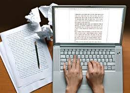 Buy Essay Online Professional Academic Writers Writing of an academic essay is not an easy task due to the various writing procedures that have to be tackled  In order to attain best essays