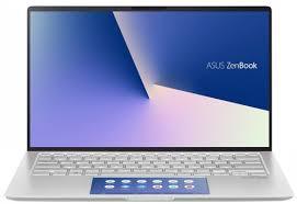Аксессуары для <b>ASUS Zenbook</b> 14 <b>UX434FAC</b>-<b>A5343R</b>