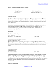 graduate resume writing professional resume cover graduate resume writing resume examples designs resume services new college graduate resume computer science