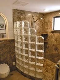 layouts walk shower ideas:  bathroom layout plans with walk in shower engaging bathroom layout plans with walk in shower exterior