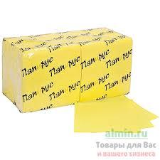 <b>Бумажные</b> цветные <b>салфетки</b>: купить большие <b>салфетки для</b> ...