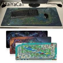Shop the latest <b>map</b> mouse pad deals on AliExpress