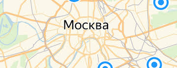 <b>Унитазы</b>, писсуары, биде Cersanit — купить на Яндекс.Маркете