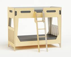 casa kids introduces luna crib that converts to a bunk bed or toddler bed bklyn designs casa kids brooklyn furniture