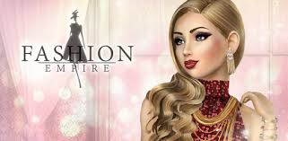 <b>Fashion</b> Empire - Dressup Boutique Sim - Apps on Google Play