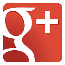 Pilar Grau Google+