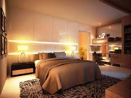 bedroom ideas couples: bedroom designs for amazing couples bedrooms ideas