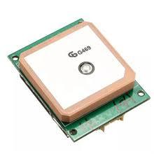 Модуль GPS Hubsan H501S H501C X4 для <b>радиоуправляемых</b> ...