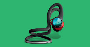 <b>Plantronics BackBeat FIT 2100</b> Review: Our Favorite Workout ...