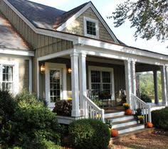 Double Front Porch House Plans On Southern Living House Plans With    images about southern living house plans   house plans   porches southern living and small house plans
