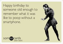 Birthday Ecards, Free Birthday Cards, Funny Birthday Greeting ... via Relatably.com